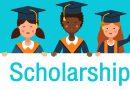 ประกาศรับสมัครขอรับทุนการศึกษาแก่นิสิตนักศึกษาระดับบัณฑิตศึกษาเพื่อใช้ในการค้นคว้าวิจัย (ประจำปี 2562)